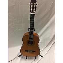 Alvarez 5002 Classical Acoustic Guitar