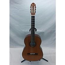 Alvarez 5003 CLASSICAL MIJ Classical Acoustic Guitar