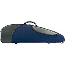 5003S Classic III Violin Case Navy Blue