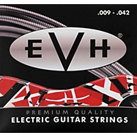 Evh Premium Electric Strings  ...