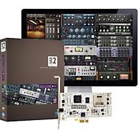 Universal Audio Uad-2 Solo