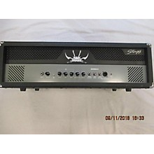 Stagg 500BAH Bass Amp Head
