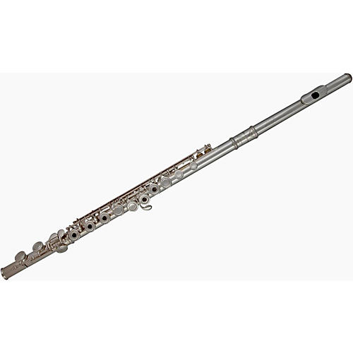Powell-Sonare 501 Sonare Series Flute