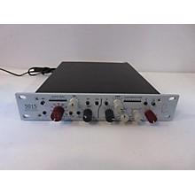 Rupert Neve Designs 5015 Portico Mic Pre/Compressor Channel Strip
