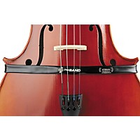 Bellafina Electric Bellafina 50 Cello Special