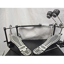 PDP by DW 502 Double Bass Drum Pedal