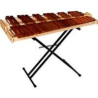 Marimba Warehouse Mpm Maxey 3 Octave Practice Marimba With Stand