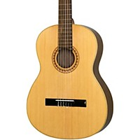 Manuel Rodriguez Caballero 10 Nylon-String Acoustic Guitar Pack