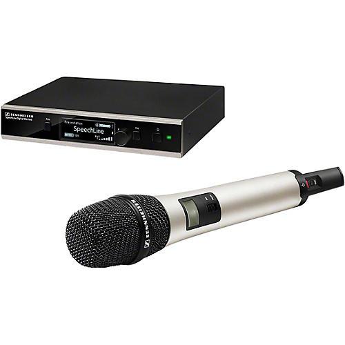 Sennheiser 505898 SL Handheld Set SW-4-US C