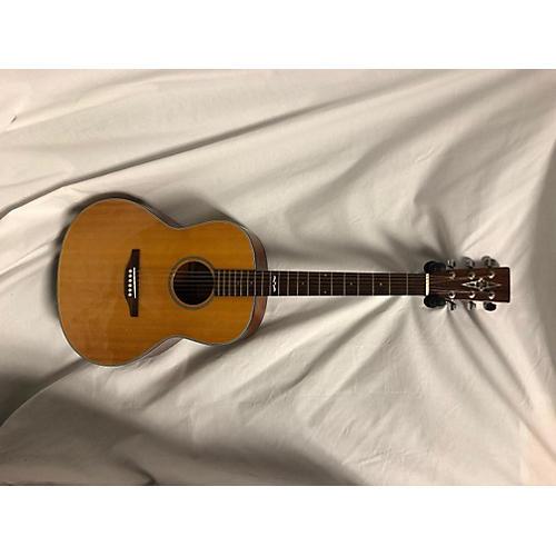 Alvarez 5062 Acoustic Guitar