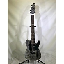Michael Kelly 508 Solid Body Electric Guitar