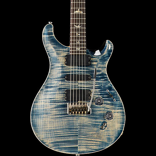 PRS 509 with Pattern Regular Neck Electric Guitar