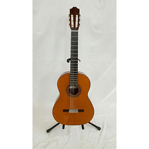 Cordoba 50R Classical Acoustic Guitar
