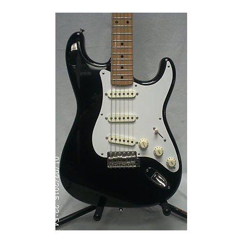 Fender 50'S STRATOCASTER Solid Body Electric Guitar