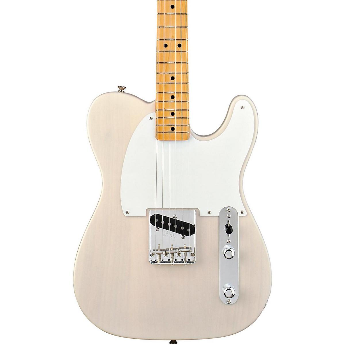 Fender '50s Esquire Electric Guitar