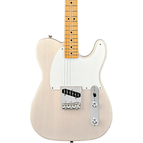 Fender '50s Esquire Electric Guitar