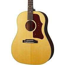 '50s J-45 Acoustic-Electric Guitar Antique Natural