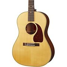 50s LG-2 Acoustic-Electric Guitar Antique Natural