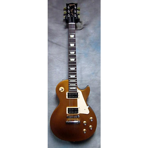 Gibson 50's Tribute Les Paul Solid Body Electric Guitar