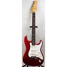 Fender 50th Anniversary 1954 Stratocaster Solid Body Electric Guitar