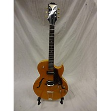 Epiphone 50th Anniversary 1962 Reissue Sorrento Hollow Body Electric Guitar