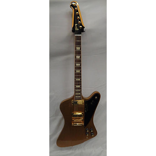Gibson 50th Anniversary Firebird Solid Body Electric Guitar