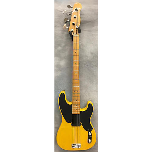 Fender 51 Reissue Precision Bass CIJ Electric Bass Guitar