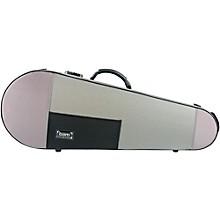 Bam 5101S Stylus Contoured Viola Case