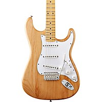 Fender Classic Series '70S Stratocaster  ...