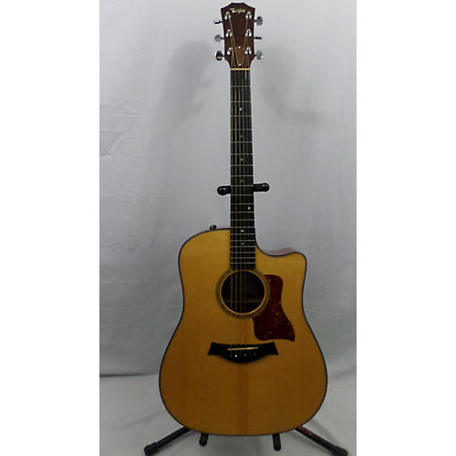 Taylor 510ce L9 Acoustic Electric Guitar