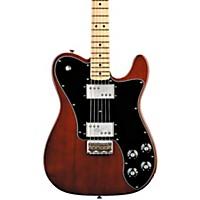 Fender Classic Series '72 Telecaster Deluxe  ...