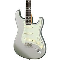 Fender Artist Series Robert Cray  ...
