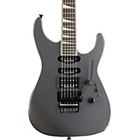 Jackson Sl1 Usa Soloist Electric Guitar Gunmetal Gray