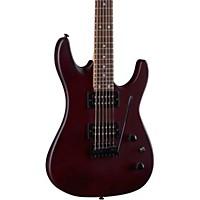 Dean Vendetta Xm Electric Guitar  ...