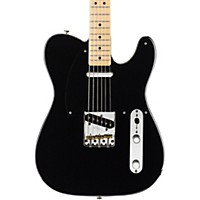 Fender Classic Series Classic Player Baja  ...