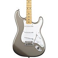 Fender Classic Player '50S Stratocaster  ...