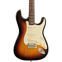 Fender Classic Player '60S Stratocaster  ...