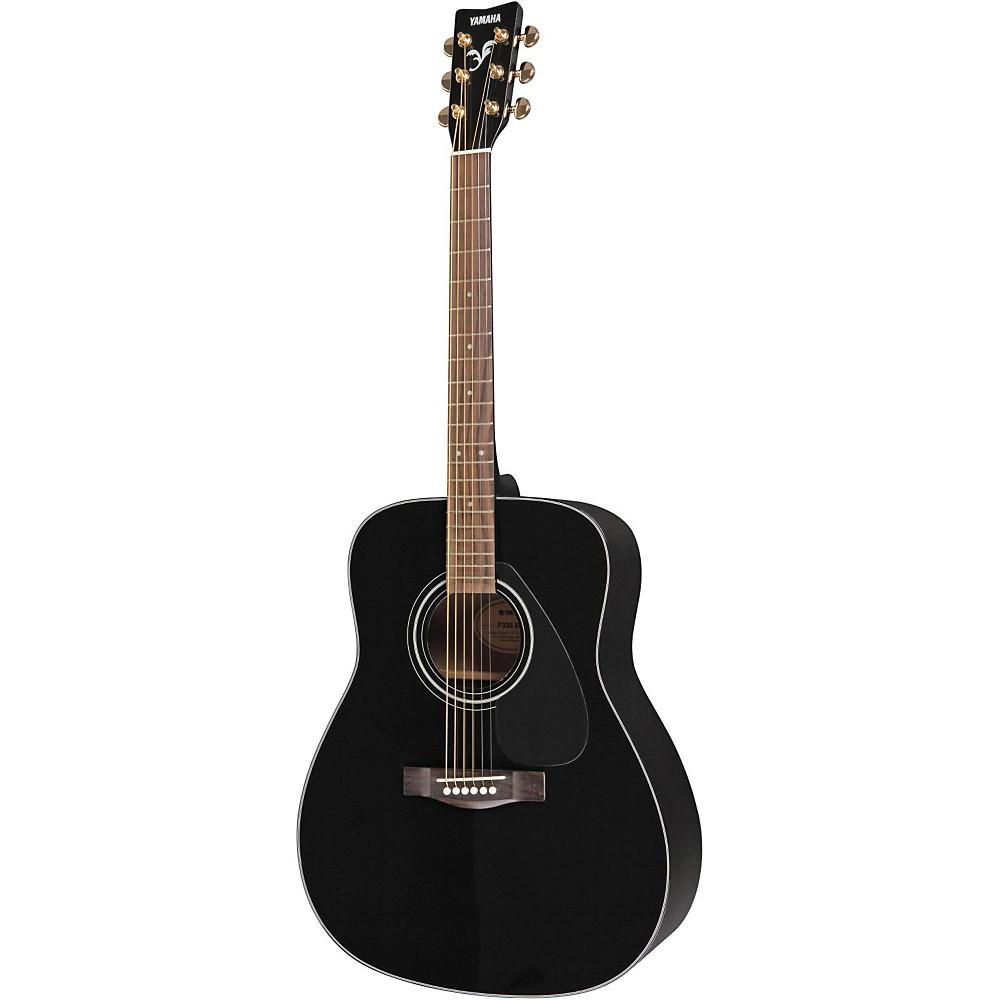 Yamaha Cacoustic Guitar