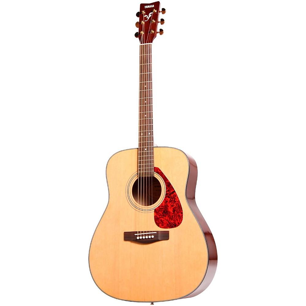 yamaha acoustic guitar usa. Black Bedroom Furniture Sets. Home Design Ideas
