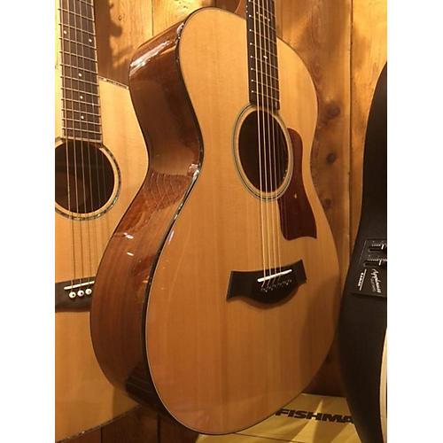 Taylor 512E 12-Fret Acoustic Electric Guitar