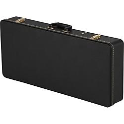 Ovation 9157-0 Mandolin Case
