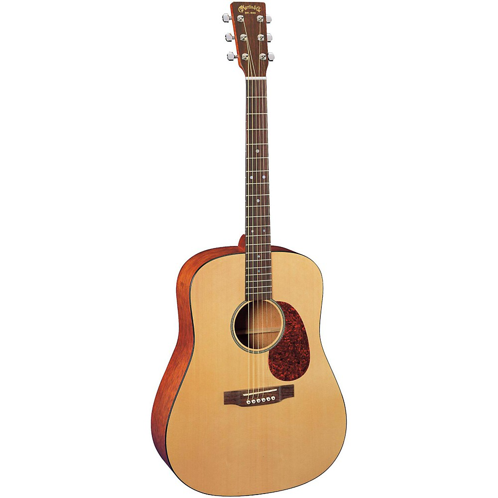 martin d 16gt 16 series dreadnought acoustic guitar. Black Bedroom Furniture Sets. Home Design Ideas