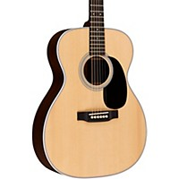 Martin Standard Series 000-28 Acoustic Guitar