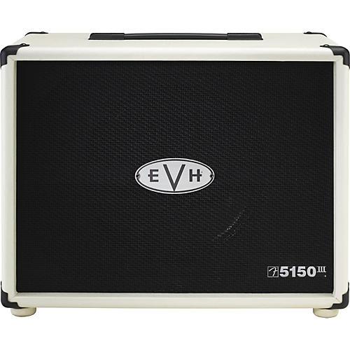 EVH 5150 112ST 1x12 Guitar Speaker Cabinet