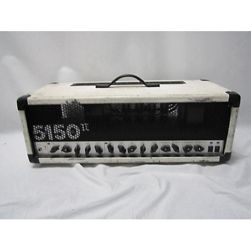 Peavey 5150 2 Tube Guitar Amp Head