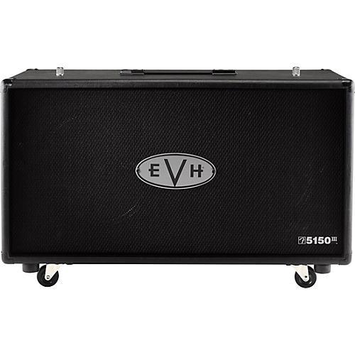 EVH 5150 212ST 2x12 Guitar Speaker Cabinet
