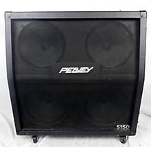 Peavey 5150 412 Guitar Stack