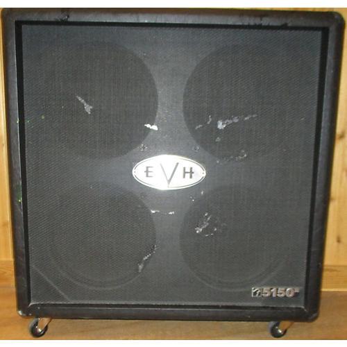 EVH 5150 412ST Guitar Cabinet