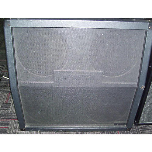 Peavey 5150 4X12 SLANT CAB Guitar Cabinet