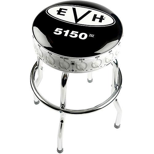 EVH 5150 Barstool - 24